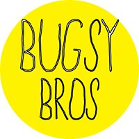 Bugsy Bros