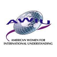 American Women for International Understanding