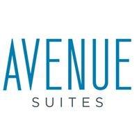 Avenue Suites, Washington DC