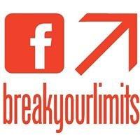 Break Your Limits