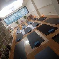 Mudita Yoga Studio