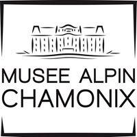 MUSEE ALPIN Chamonix