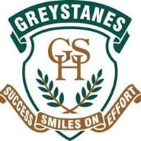 Greystanes High School - Official