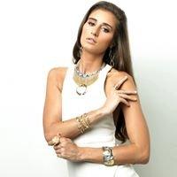 Majique Jewellery