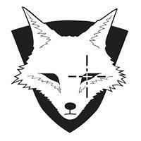 Silver Fox Postering