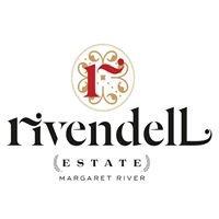 Rivendell Restaurant