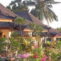 Rinjani Lodge