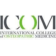Icom Istituto di Osteopatia