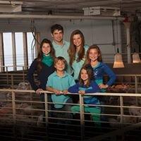Fishback Family Farms