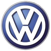 Capilano Volkswagen