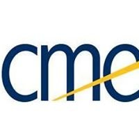 Capital Management Enterprises
