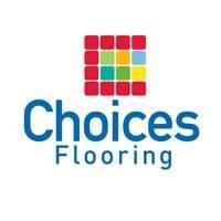 Choices Flooring Darwin