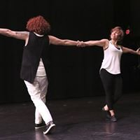 Judy Dworin Performance Project, Inc.