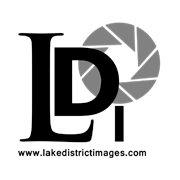 Lake District Images