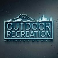 Holloman Outdoor Recreation
