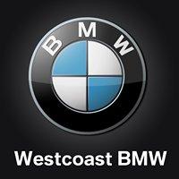 Westcoast BMW