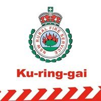 Ku-ring-gai Bush Fire Brigade