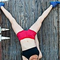 CrossFit NorthWest Tucson