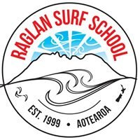 Raglan Surf School