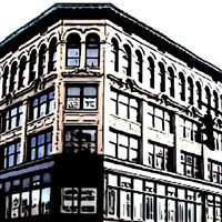 24 Merrimack Street Apartments