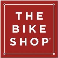 The Bike Shop VN