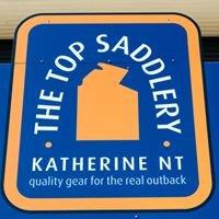 The Top Saddlery & Bush Boutique