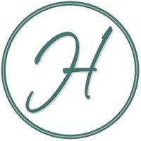 Huntcliff River Club