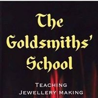 The Goldsmiths' School