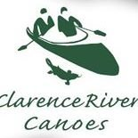 Clarence River Canoes
