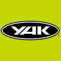 Yak Adventure Equipment Australia