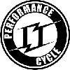 Performance Cycle II