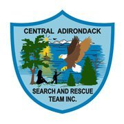 Central Adirondack Search and Rescue Team (CASART)