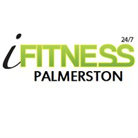 iFitness247 Palmerston