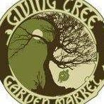 Giving Tree Garden Market