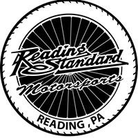 Reading Standard Motorsports