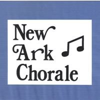 The New Ark Chorale
