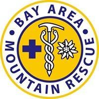 Bay Area Mountain Rescue Unit (BAMRU)
