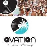 Ovation Tour Group