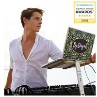 DJ Dayoh