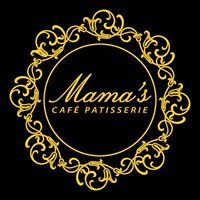 Mamas Cafe Patisserie