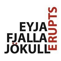 Eyjafjallajökull Erupts