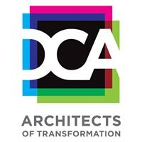 DCA Architects of Transformation