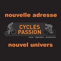 Cycles Passion - Suisse