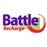 Battle Recharge