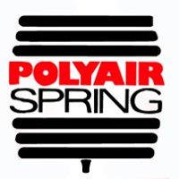 Polyair Springs