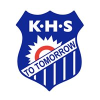 Kincumber High School