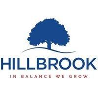 Hillbrook Anglican School