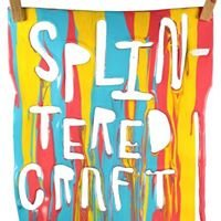 Splintered Craft