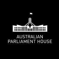 Visit Australian Parliament House