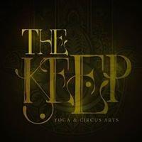 The KEEP Yoga and Circus Arts